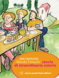 storie-osteria
