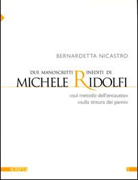 michele-ridolfi