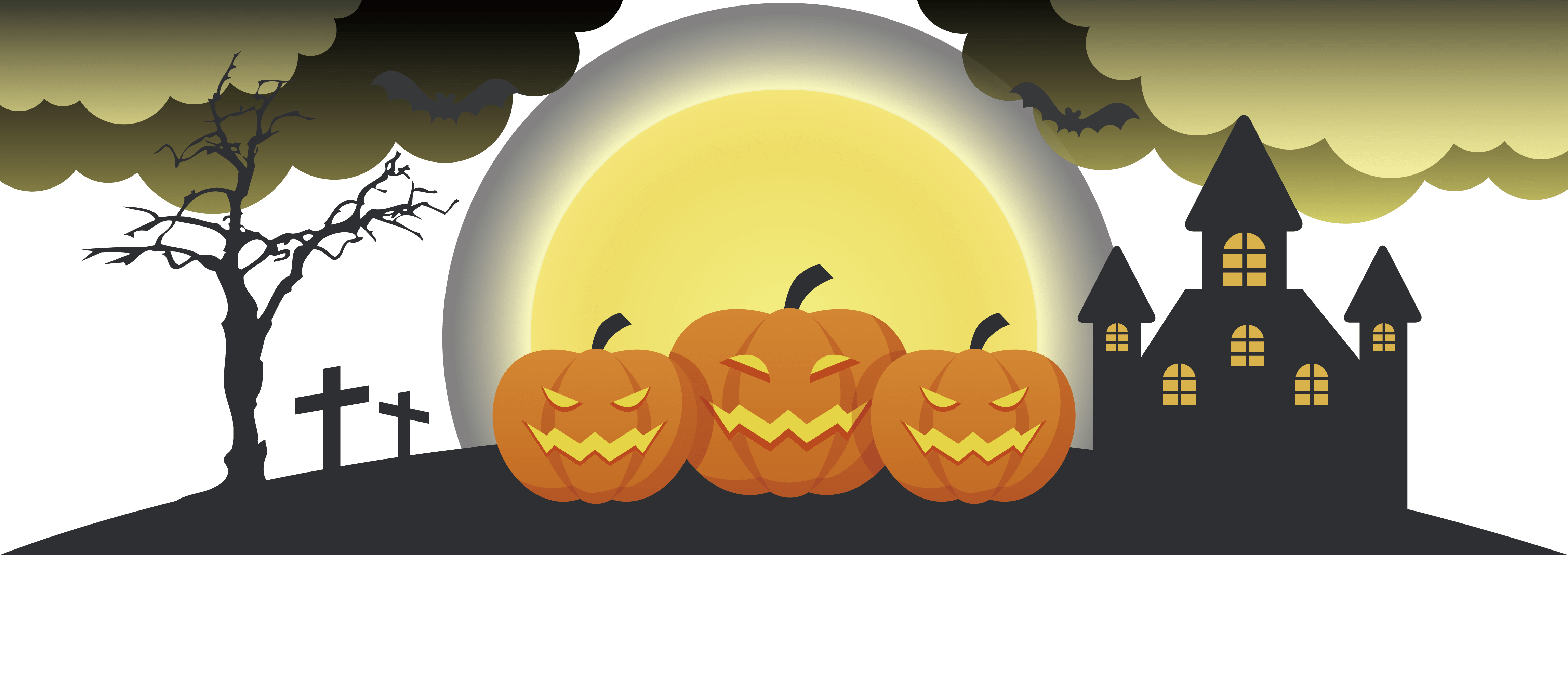 October Pack Meeting Halloween ThemedPack 815 | Edgewater, MD