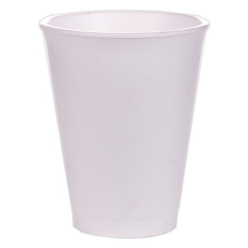 FOMO CUPS 350ML X 500