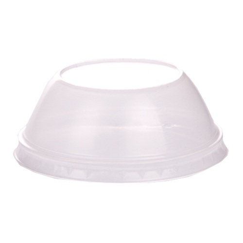 ZIBO DOME 350ML/500ML CLOSED/H L819 X500