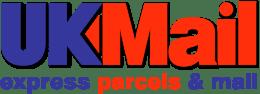 uk mail tracking