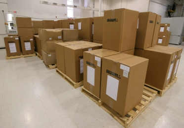 Cheap Shipping Boxes