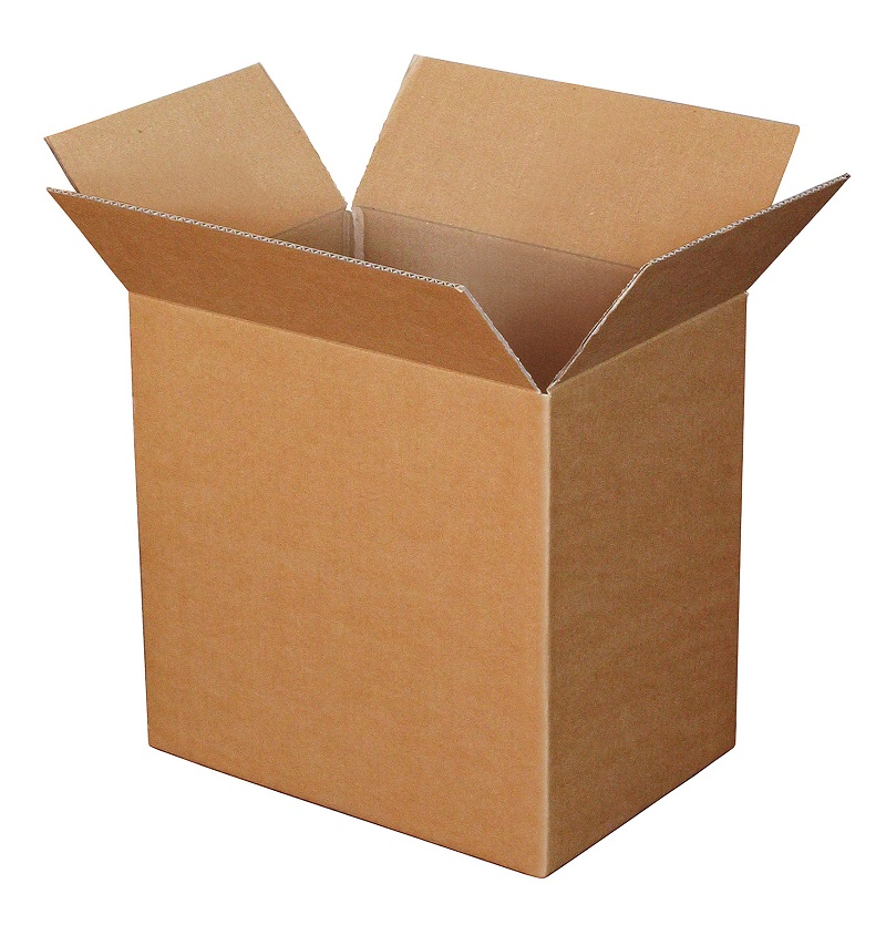 brown_cardboard_boxes_isolated_on_white_1340881621
