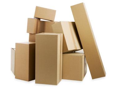 custom-boxes1
