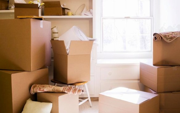 stressful-stages-of-moving2