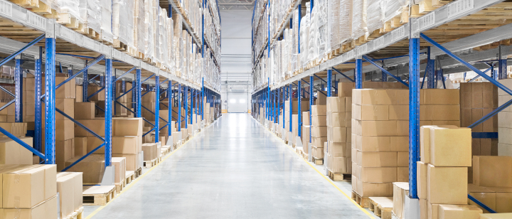 Warehouse-shelves-AdobeStock_228175264-web.jpeg