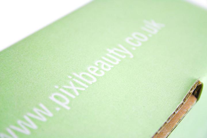 Bespoke Custom Printed Mailing Corrugated Box