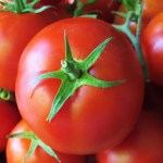 Discover a new innovation in vegetable packaging!