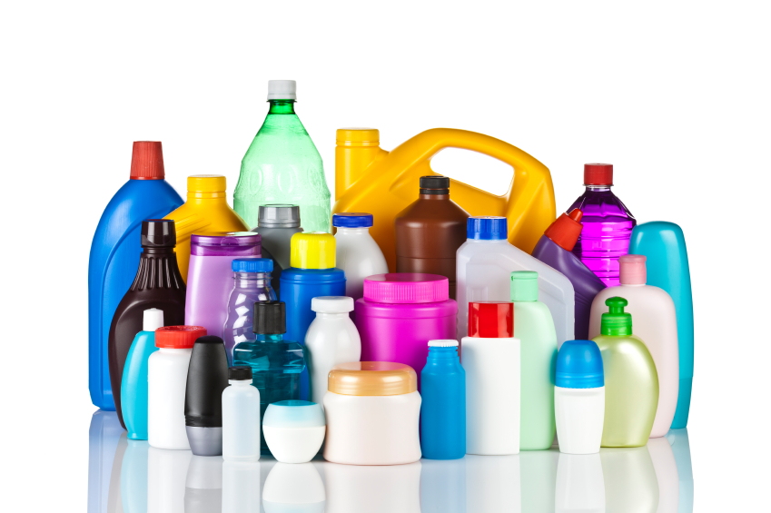 Glass Molding Material : The history of packaging materials