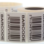 Custom labels digital vs flexographic printing