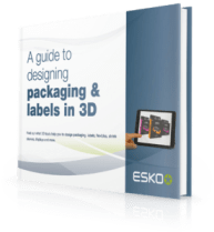 Studio 3D packaging design software