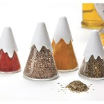 cool spice dispensers