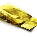 flexible packaging more popular than ever