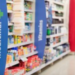 Packaging suppliers turn to serialization to safeguard brands