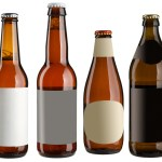 alcoholic beverage labels in UK