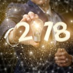 packaging industry challenges in 2018