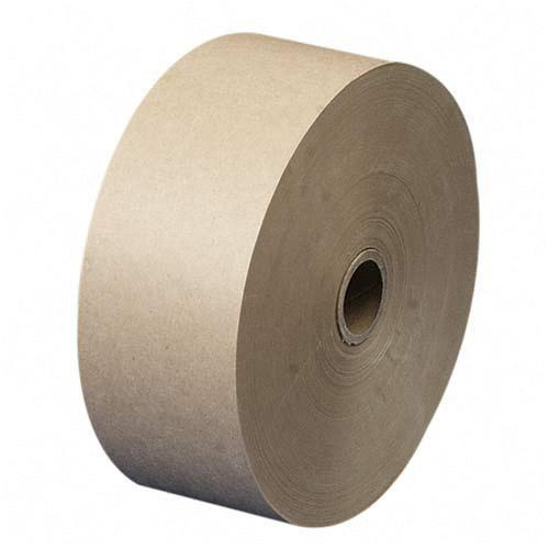 Kraft Non Reinforced Paper Tape Long Island 631 524 5444