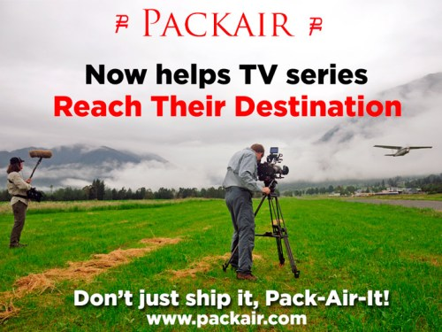 TV-Production-Series-Shipping-Logistics