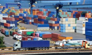 Lagest Freight Forwarding Companies Los Angeles