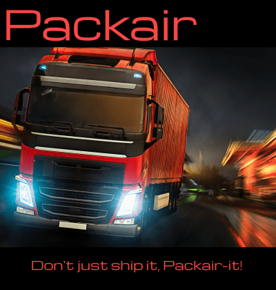 Packair-Hawaii-Trucking-Services