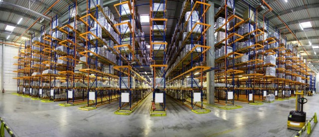 Warehousing Services Los Angeles, Warehousing Company Los Angeles, Warehousing Los Angeles, Pick Pack Fulfillment Distribution, Inventory Management, Los Angeles Fulfillment Services