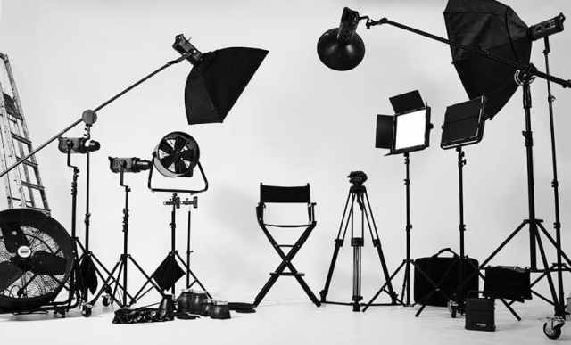 film-freight-logistics