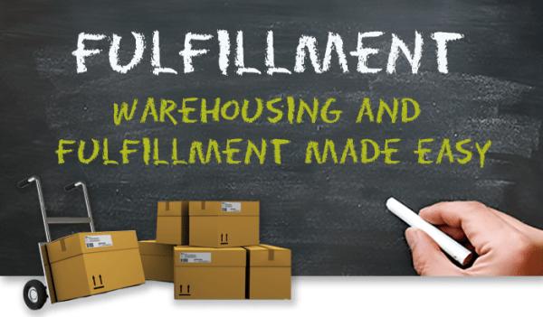 e-commerce shipping, import distribution, e-commerce fulfillment, fulfillment warehouse, e-commerce distribution