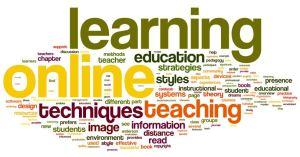 teachenglish