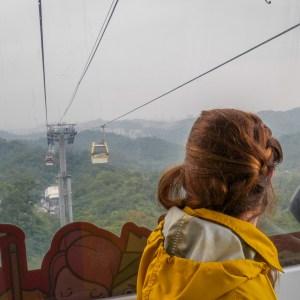Makong Gondola