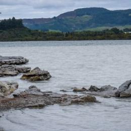 Rotoura- New Zealand