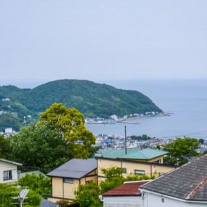 Ito, Japan