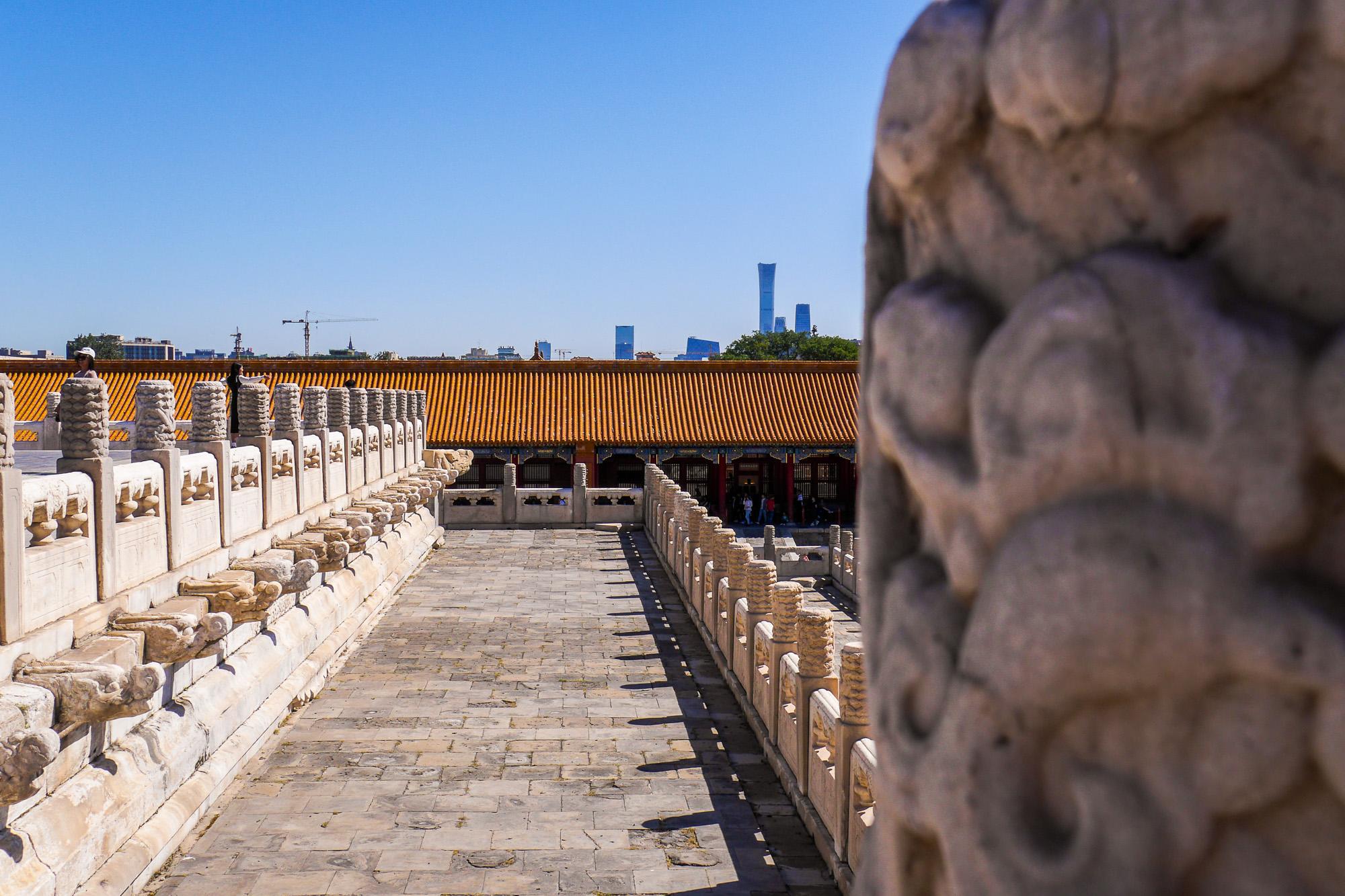 Beijing
