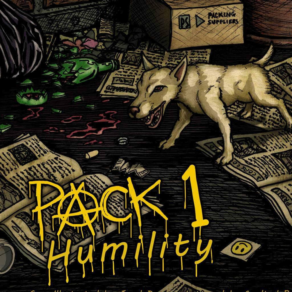 PACK1-Humility-Logo_square-by_Jayel-Draco-1024×1024