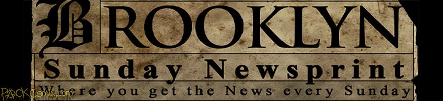 Pack-brooklyn-sunday-newsprint