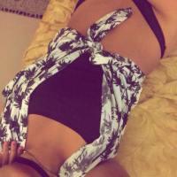 Mini Pack De Mariel Castellanos Jovencita Culona Se Muestra En Ropa Interior + Facebook Activo
