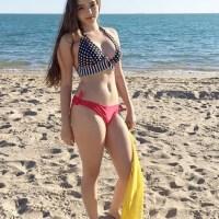 46D-Pack De Tzaira Lizeth Linda Tetona Con Buen Cuerpo + 5 Videos Tocandose Todo Y Masturbándose Mientras Se Pone En Cuatro