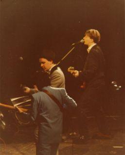 1982-11-24 2