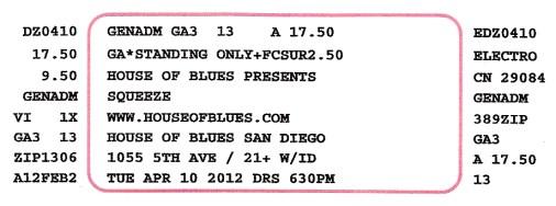 2012-04-10 ticket