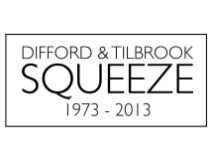 difford_tilbrook_1973_2013