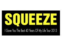 squeeze_40_years_life