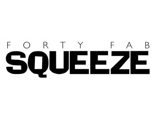 squeeze_forty_fab