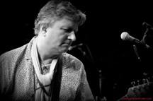 Squeeze - 17 November 2012 - live at The Corn Exchange, Cambridge