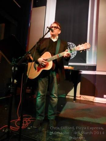 2014-04-04 Chris Difford