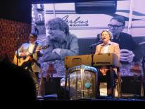 2014-11-15 The Lowry - Helen Roughley