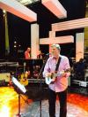 2015-09 Squeeze on Later... With Jools Holland