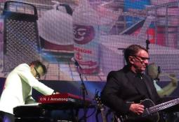 2015-10-24 Harrogate - Photograph by Nicky Armstrong