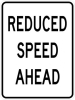 Reduced_Speed_Ahead_Thumb