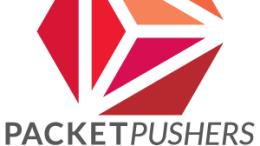 packetpushers