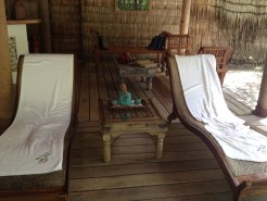 Serena Spa, Thudufushi, Maldives. By Packing my Suitcase.